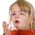 La gestión de la alergia alimentaria de su hijo puede ser complicado