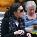 Las mujeres menopáusicas pueden beneficiarse mucho de dejar de fumar