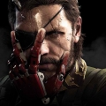 'Metal Gear Solid 5' Gameplay Trailer unleashed- edición especial detalles z4 sony xperia revelaron