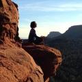 Meditación consciente puede realmente ayudarle a vencer el cáncer