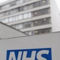 Diagnóstico erróneo empeora la muerte del adolescente