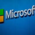 'League of Legends' venir a Windows 10, es posible a través de microsoft y Tencent juegos antidisturbios en alianzas, para poner en marcha 'lol' a otras plataformas?