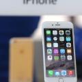Galaxy s6 vs Iphone 6 opinión y cara a cara: una comparación de dos de los mejores teléfonos de 2015
