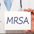 MRSA infección por estafilococos: síntomas, complicaciones, diagnóstico y tratamiento