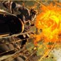 "'Naruto Shippuden: Ninja Storm 4 finales ""personajes revelada, madara uchiha y Obito tener múltiples variaciones en el juego?"