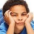 Nuevo estudio encuentra que hay una correlación entre las drogas TDAH y crecimiento en altura