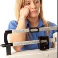 Nuevas soluciones de pérdida de peso deben ser diseñados específicamente para las mujeres