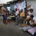 Brote de cólera golpea nigeria, mata a 29