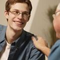 Ratamiento no la medicación indicada para la salud mental adolescente