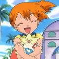 'Pokémon z' fecha de estreno confirmada para el 2016? Juego puede centrarse en zygarde