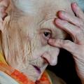 Los medicamentos recetados elevan el riesgo de Alzheimer