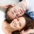 Consejo de la relación: 7 cosas que perjudican a los hombres la mayor cantidad en una relación