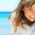 Consejo de la relación para las mujeres: 8 cosas que su novio quiere que hagas