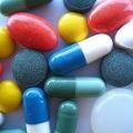 Los investigadores dicen que una sola dosis de un antidepresivo común puede alterar la forma en las células del cerebro se comunican entre sí