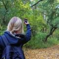 Selfies ligado a una mayor demanda en la cirugía plástica