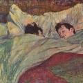 La apnea del sueño puede conducir a la demencia