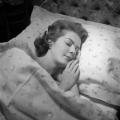 Dormir más de lo que debería? Eso no puede ser bueno