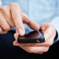 La tecnología Smartphone pronto puede ser usado para monitorear los efectos del tratamiento de la distrofia muscular