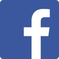 Las redes sociales como una herramienta para bajar de peso: estudio