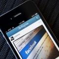 Los medios sociales no pueden ser una gran herramienta para estudiar el comportamiento humano