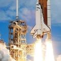 Olores Nave espacial: ¿cómo deshacerse de él?