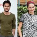 'Spider-Man' 2017 reboot actualizaciones del reparto: estrella 'lobo adolescente' Dylan O'Brien habla, 'insurgente' conducir Shailene Woodley dice 'puñetas, sí' a retratar Mary Jane Watson