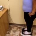 El ejercicio y la dieta no son suficientes para acabar con la obesidad, los médicos dicen