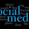 Los adolescentes están oversharing en las redes sociales para conseguir un poco de la fama