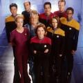 El futuro de la salud cardiovascular de acuerdo con Star Trek