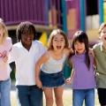 La creciente tasa de discapacidad en niños en los Estados Unidos no es física