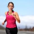 El riesgo de cáncer de mama después de la menopausia se puede bajar por el ejercicio