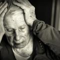 Los estados unidos es el tercer lugar en el mundo con el mayor número de casos de la enfermedad de Alzheimer