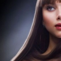 """Sugerencia del """"pelo"""" día: manera fácil de tener el pelo brillante y saludable"""