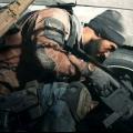 'Tom Clancy es la división' fecha de estreno sólido marzo 2016- versión beta abierta viene para PS4 y Xbox uno de ventas pre-orden son a través de la azotea!