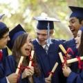 Las 10 mejores ideas de regalo de graduación de la escuela secundaria que se puede dar