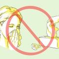 Top 10 remedios caseros para la congestión nasal
