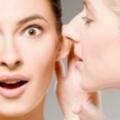 Top 10 de los usos del aceite de coco para la belleza