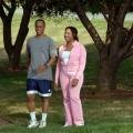 Dar un paseo reduce los efectos negativos de la soda, dice estudio