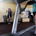 ¿Quieres bajar de peso? Ir baja en carbohidratos, baja en grasa no