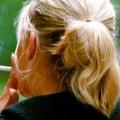 Camino a la reducción del riesgo de cáncer de pulmón para los fumadores
