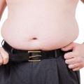¿Qué hace la testosterona baja do al perfil de salud general de los hombres?