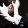¿Qué sucede cuando usted deja de beber alcohol?