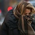 Cuando se trata de los resfriados, tu madre tiene razón