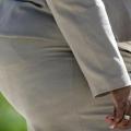 ¿Dónde están las personas obesas en Estados Unidos?