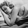 ¿Cuánto sueño es lo que realmente necesita? Aquí hay una respuesta científica