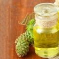 10 Beneficios para la salud asombrosos de lúpulo Aceite Esencial