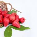 10 Beneficios para la salud asombrosos de las manzanas de montaña