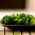 Top 10 súper alimentos que previenen el cáncer de mama