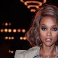 10 Inspirado en celebridades Bob Peinados para mujeres de piel oscura