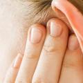 10 eficaz Remedios caseros para el dolor de oído